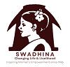 Swadhina